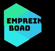 empreinteboad.com